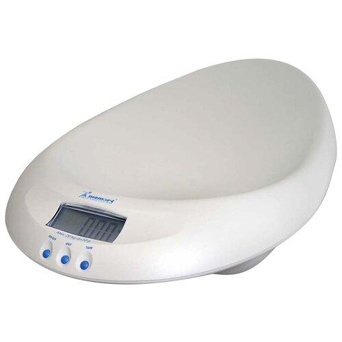 детские весы Электронные детские весы Momert 6400