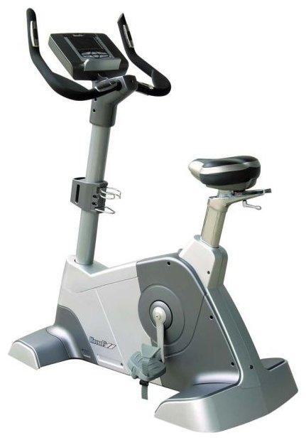 Вертикальный велотренажер HouseFit Dynamic PB1.0