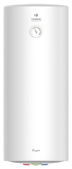 Timberk SWH RS1 80 V