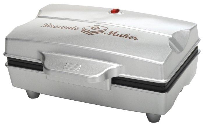 Прибор для пирожных Tristar SA-1125