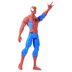 Фигурка Hasbro Spider-man Titan Hero B9760