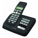 Радиотелефон teXet TX-D5350