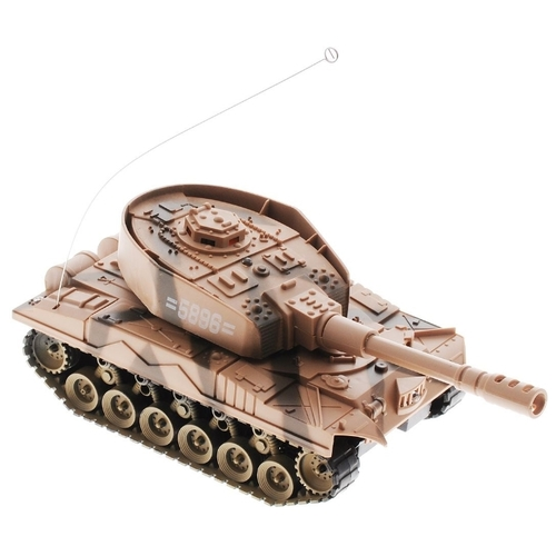 Танк Shantou Gepai Super Power Panzer (5896) 25 см