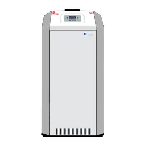 Газовый котел Лемакс Clever 30 30 кВт одноконтурный газовый котел лемакс лидер 16 16 квт одноконтурный