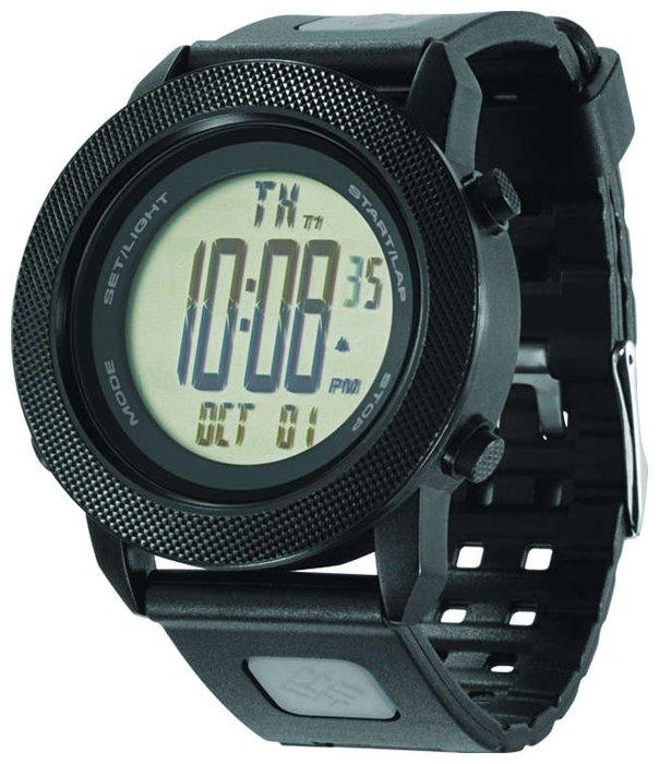 Наручные часы Columbia CT100-001