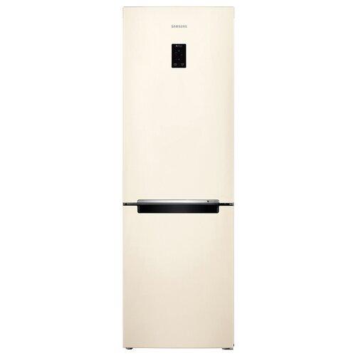 Холодильник Samsung RB-30 J3200EF холодильник samsung rb 33 j3420bc