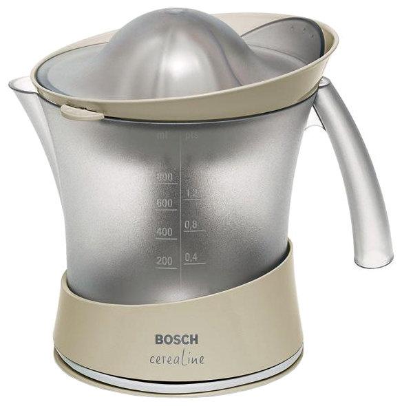 Bosch MCP3507