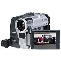 Шлейф видеокамеры Panasonic GS55