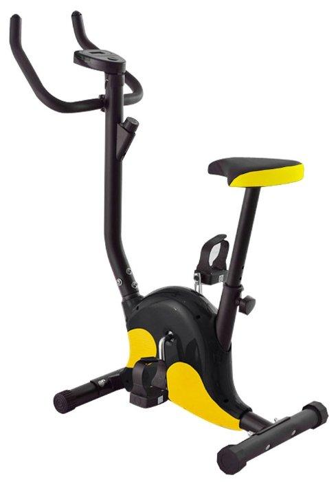 Вертикальный велотренажер DFC VT-8012