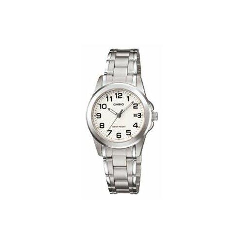 Наручные часы CASIO LTP-1215A-7B2 наручные часы casio ltp 1215a 1a2