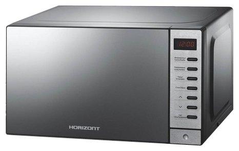Horizont Микроволновая печь Horizont 20MW700-1479BHB
