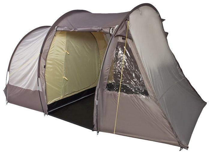 Палатка NORDWAY CAMPER 4
