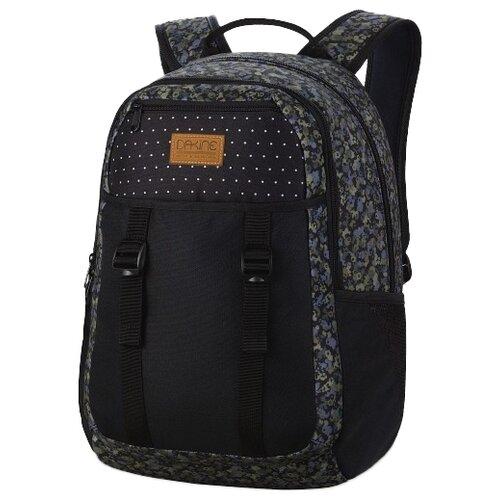 Hadley black city рюкзак купить кожаные женские рюкзаки онлайн магазин киев