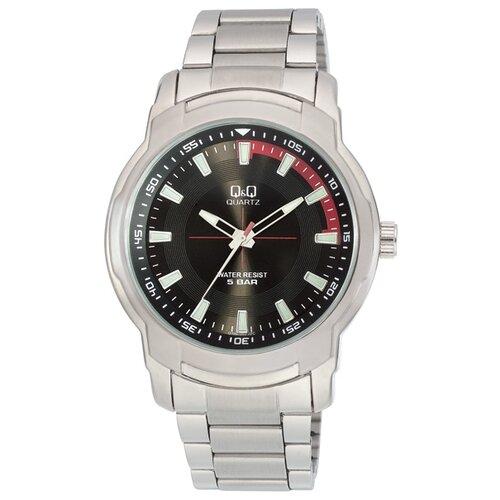 Наручные часы Q&Q Q746 J202