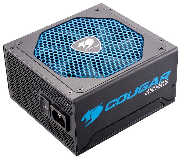 COUGAR CMD 500 (CGR R-500) 500W