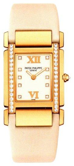 Наручные часы Patek Philippe 4920RA