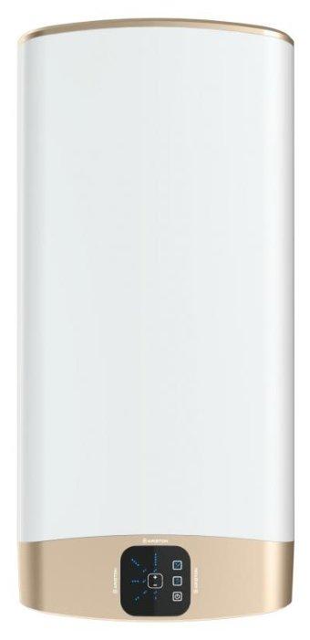 Накопительный водонагреватель Ariston ABS VLS EVO PW 80 D