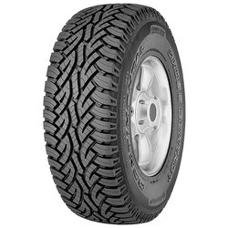 Автомобильные шины Continental ContiCrossContact AT 215/80 R15 111/109S