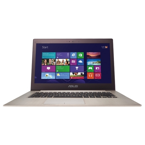 Asus UX42A Windows 8 X64