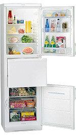 Холодильник Electrolux ER 8620 H
