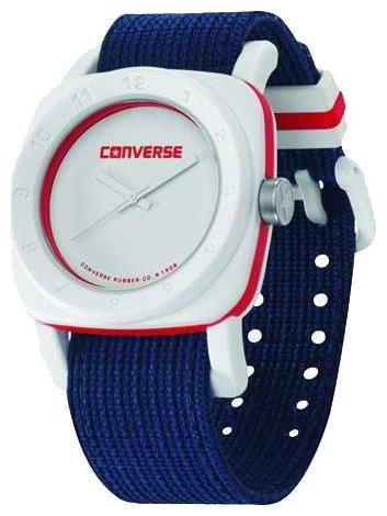 Наручные часы Converse VR022-450
