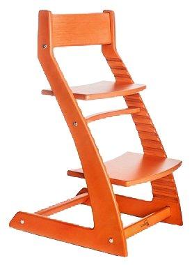 Растущий стульчик Kotokota регулируемый