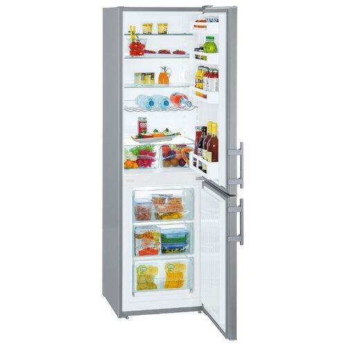 Холодильник Liebherr CUef 3311Холодильники<br>