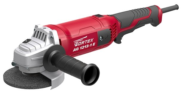 УШМ Wortex AG 1213-1 E