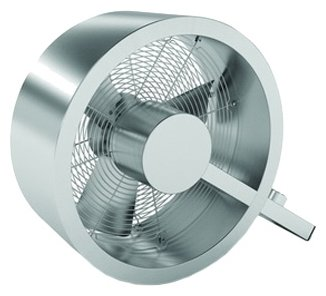 Stadler Form Q Q-011 Fan