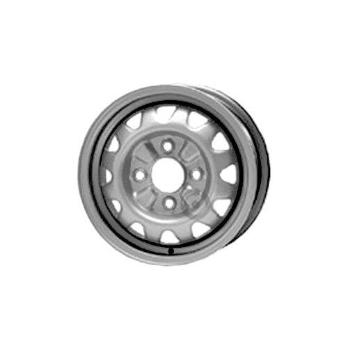 цена на Колесный диск KFZ 3975 5x13/4x114.3 D67 ET46 silver