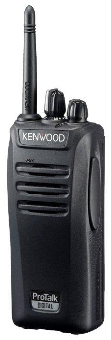 Рация KENWOOD TK-3401DE