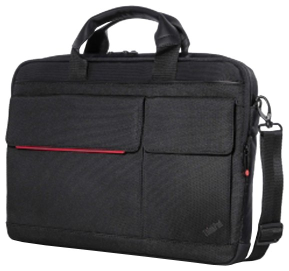 Lenovo ThinkPad Professional Slim Topload Case 14.1