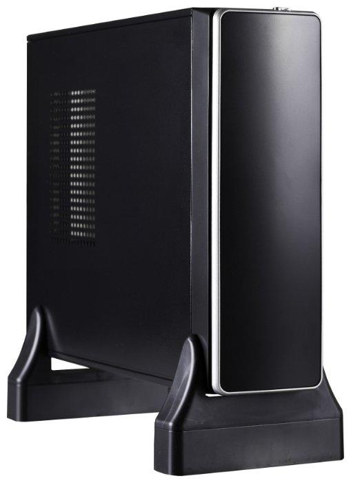 ExeGate MI-212L 450W Black