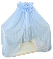 Балдахин Папитто 7140 Вуаль универсальный в сумке