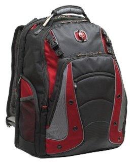 Рюкзак SWISSGEAR Lancer