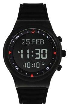 Alfajr стоимость часы geneve часы muller продать где franck