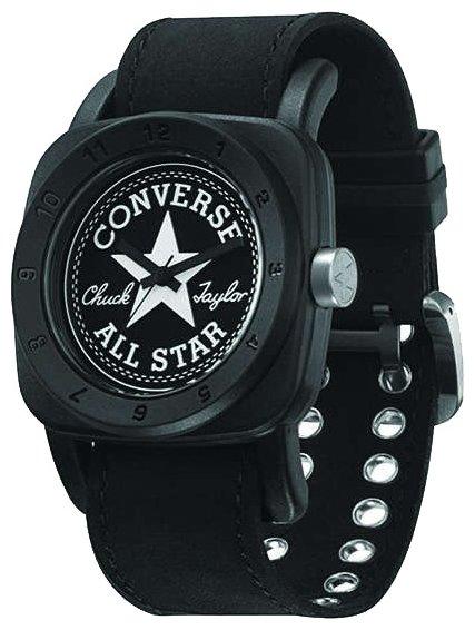 Купить наручные часы converse купить часы наручные каталог