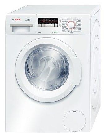 Bosch WAK 24240 OE