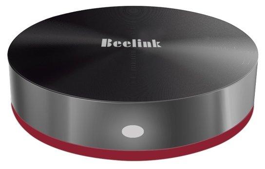 Beelink M8