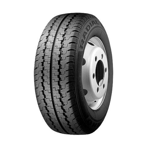 цена на Автомобильная шина Kumho Radial 857 205/65 R16 105T летняя