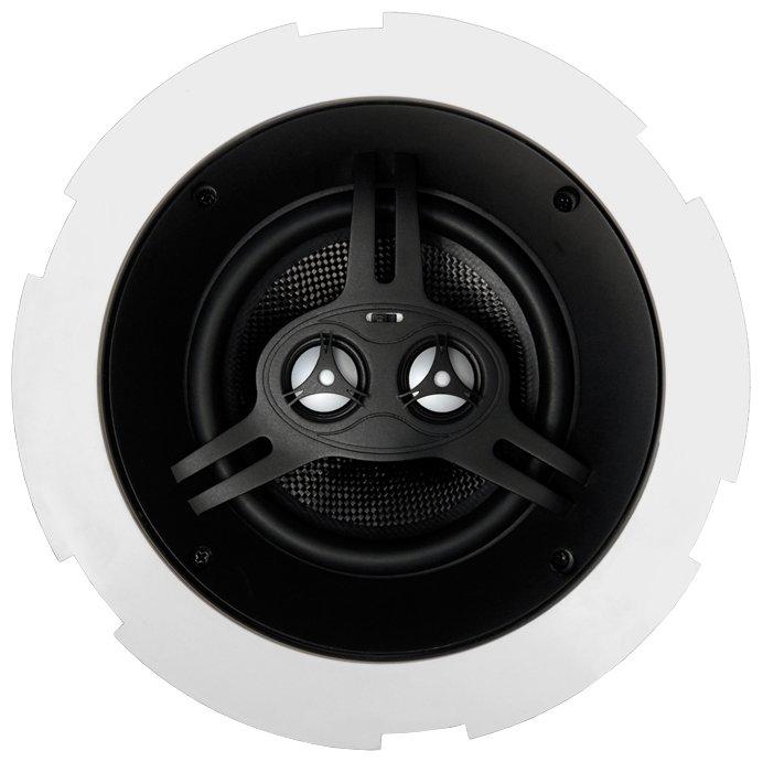Акустическая система Current Audio CS654DBFL