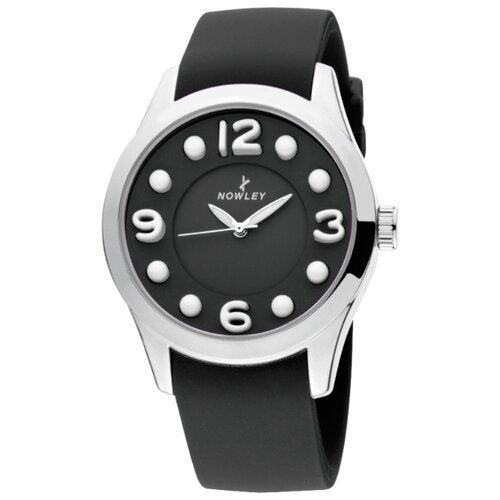 Наручные часы NOWLEY 8-5234-0-3 наручные часы nowley 8 5244 0 3