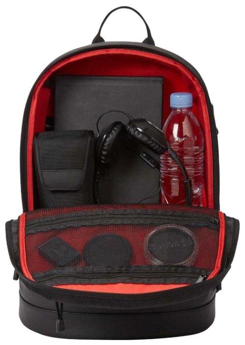 Форум рюкзаки для фотокамер рюкзак-кенгуру tomy freestyle cool