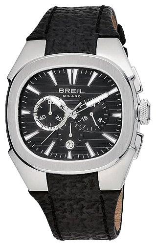 Часы breil milano купить часы мужские наручные крупные