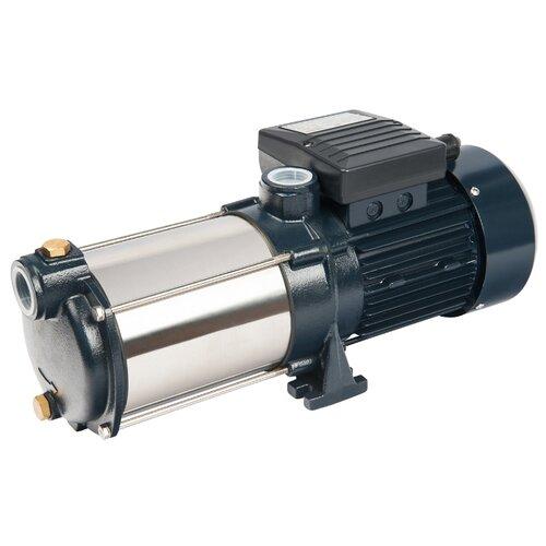 Фото - Поверхностный насос UNIPUMP MH-400C (1500 Вт) поверхностный насос unipump js 80 60382