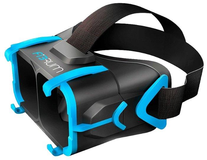 Купить очки виртуальной реальности алиэкспресс в королёв сменные винты mavik напрямую с завода
