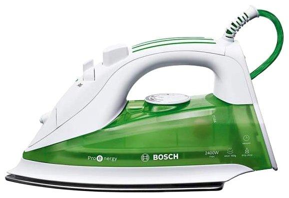 Утюг Bosch TDA 7650