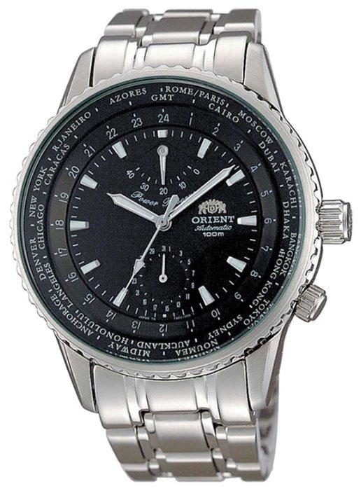 Наручные часы ORIENT FA02001B