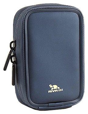 RIVA case 1400 (LRPU)