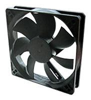 Система охлаждения для корпуса Coolcox 14025М12В
